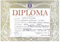 https://sites.google.com/a/seminararad.org/site-principal/olimpiada-2011/Diploma%20Dragan%202016%20mentiune.JPG