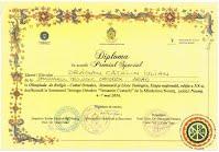 https://sites.google.com/a/seminararad.org/site-principal/olimpiada-2011/Diploma%20Dragan%20Special%202016.JPG