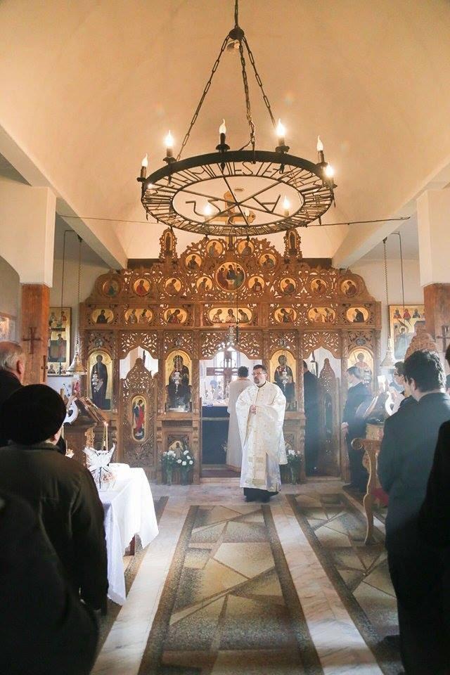 https://sites.google.com/a/seminararad.org/site-principal/20-de-ani-de-la-infiintarea-seminarului-teologic-ortodox-din-arad/10841592_807543295973295_1042316677_n.jpg