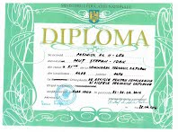 https://sites.google.com/a/seminararad.org/site-principal/olimpiada-2011/Diploma%20Stefan%20Mut.JPG?attredirects=0