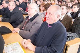 https://sites.google.com/a/seminararad.org/site-principal/20-de-ani-de-la-infiintarea-seminarului-teologic-ortodox-din-arad/q9vqeii61BZtbSTB-tM28Z1NI9QB-AgdN6KcIwdwte8,ZKIuBhD6y5nsgJXBwET_cjlADzGr3nUWo311ytr2iWQ,rjeskcS1IzVbysB0xzaepoFbaBL7TDuPe6nOAhR.jpg