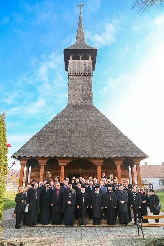 https://sites.google.com/a/seminararad.org/site-principal/20-de-ani-de-la-infiintarea-seminarului-teologic-ortodox-din-arad/10850830_807543382639953_1541463436_n.jpg