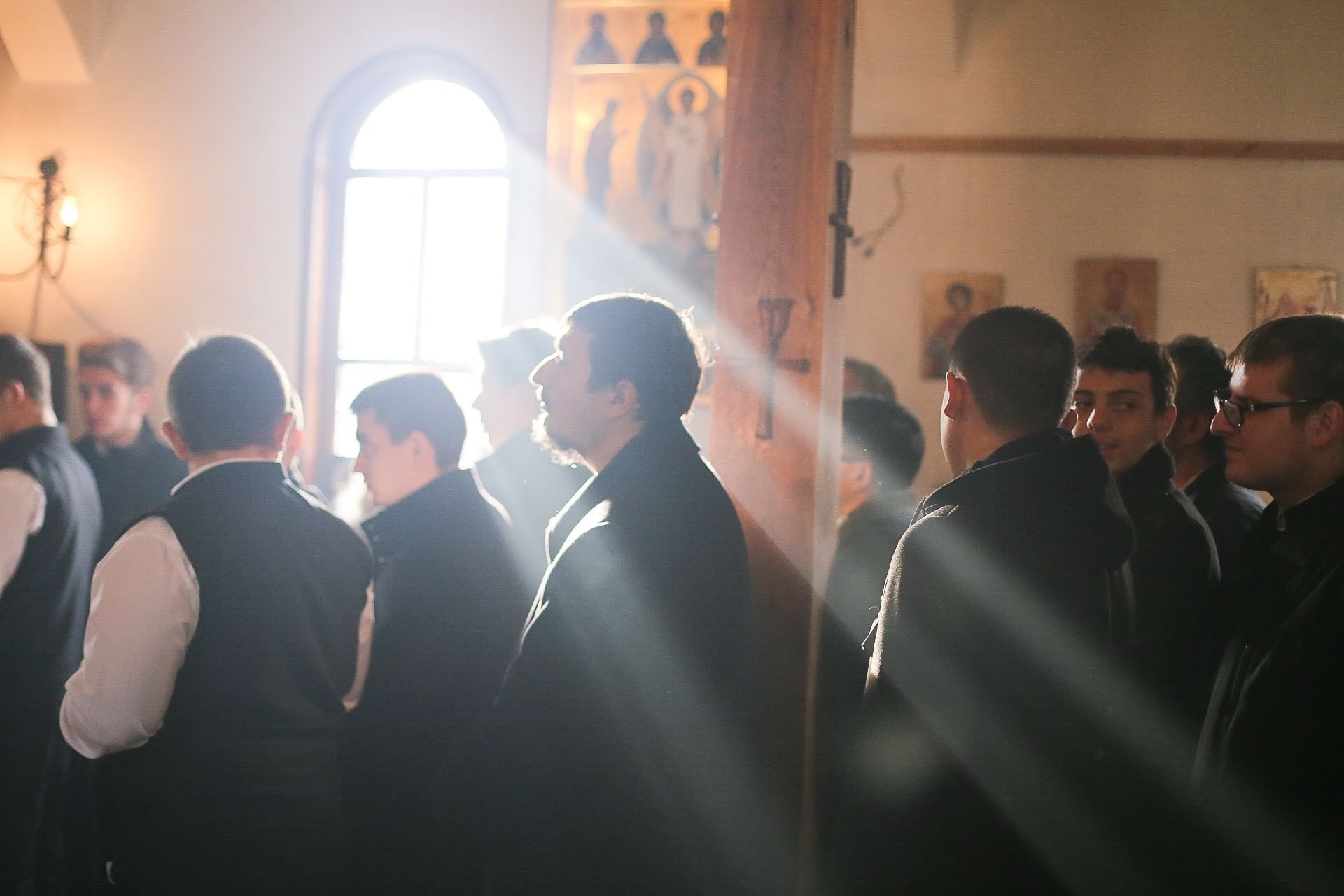 https://sites.google.com/a/seminararad.org/site-principal/20-de-ani-de-la-infiintarea-seminarului-teologic-ortodox-din-arad/9-He385TSauBBpZpM_BKfLIFK6Gmdk9ymRwA3CZmomc.jpg