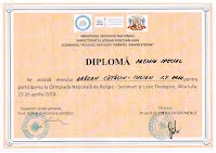 https://sites.google.com/a/seminararad.org/site-principal/olimpiada-2011/Diploma%20Catalin%20Dragan.JPG?attredirects=0