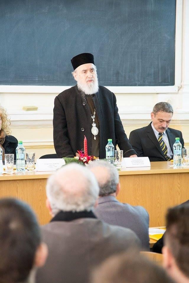 https://sites.google.com/a/seminararad.org/site-principal/20-de-ani-de-la-infiintarea-seminarului-teologic-ortodox-din-arad/10819104_807543275973297_337002033_n.jpg